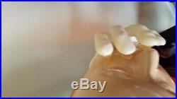 1986 24 Telco Halloween PHANTOM OF THE OPERA Animated Motion-ette SEE VIDEO