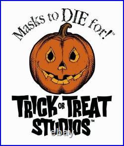Flasher Gremlins Prop Trick Or Treat Studios IN STOCK