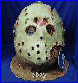 Friday the 13th JASON VOORHEES CREATURE REACHER COSTUME