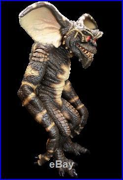 Gremlins Evil Gremlin Puppet Prop movie Pre-Order NEW