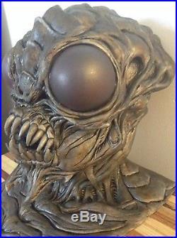 Immortal Pest Mask not CFX
