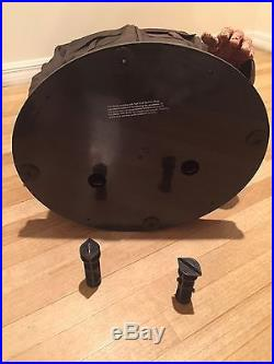 Michael Myers Halloween Life Size Animotronic, Rob Zombie Movie