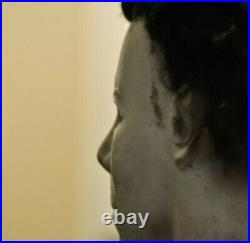 Michael Myers Mask Nag Nightmare Overhaul By Freddy Looper