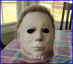 NAG Nightmare Freddy Loper Michael Myers Mask