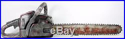Texas Chainsaw Massacre The Beginning Full-Size Chainsaw Prop Replica Neca
