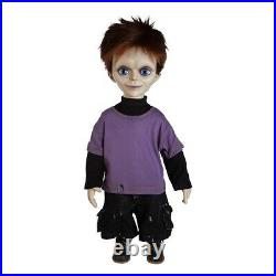 Trick or Treat Studios Seed of Chucky Glen Doll PRE ORDER
