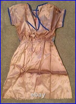 Vintage 1976 ISIS Ben Cooper Halloween Costume with Box EUC Extremely Rare Costume
