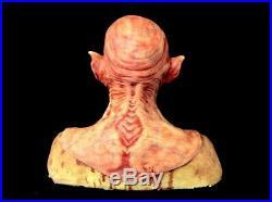WFX Demon Malum Silicone Mask Freddy Michael Myers Jason Krueger Vorhees